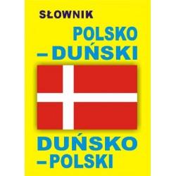 Słownik polsko-duński •...