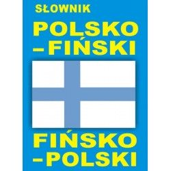 Słownik polsko-fiński •...