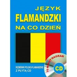 Język flamandzki na co...