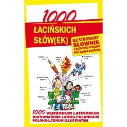 1000 łacińskich słów(ek)...