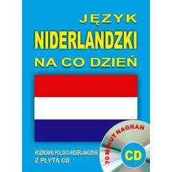 Język niderlandzki na co...