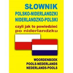 SŁOWNIK POLSKO –...