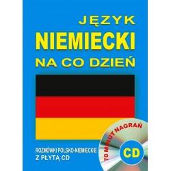 Język niemiecki na co...