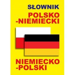Słownik polsko-niemiecki •...