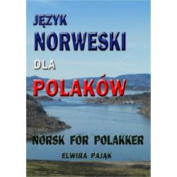 Język norweski dla Polaków....