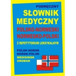 Podręczny słownik medyczny...