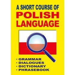 A Short Course of Polish...