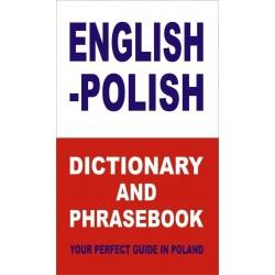 ENGLISH-POLISH DICTIONARY...