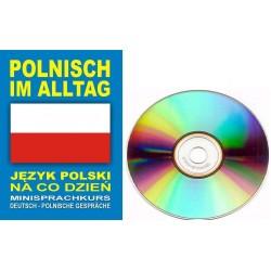 Język polski na co dzień -...