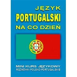 Język portugalski na co...