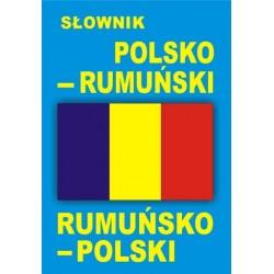 Słownik polsko-rumuński •...