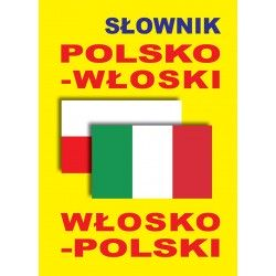 Słownik polsko-włoski •...