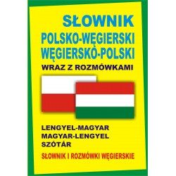 Słownik polsko-węgierski •...