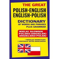 The Great Polish-English ...