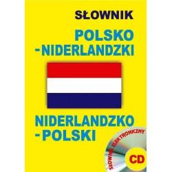 Słownik polsko-niderlandzki...