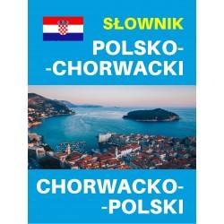 SŁOWNIK POLSKO-CHORWACKI •...
