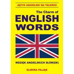 Język angielski na talerzu....