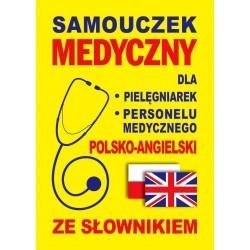 Samouczek medyczny dla...