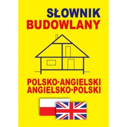 Słownik budowlany...