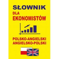 Słownik dla ekonomistów...