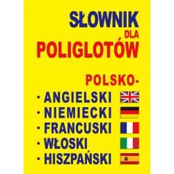 Słownik dla poliglotów...
