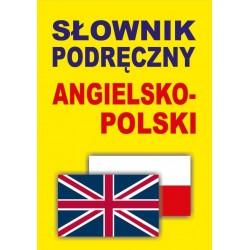 Słownik podręczny...