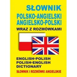 Słownik polsko-angielski ...