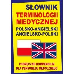 Słownik terminologii...