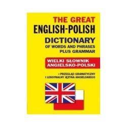 The Great English-Polish...