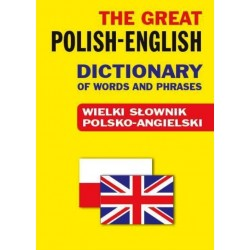 The Great Polish-English...